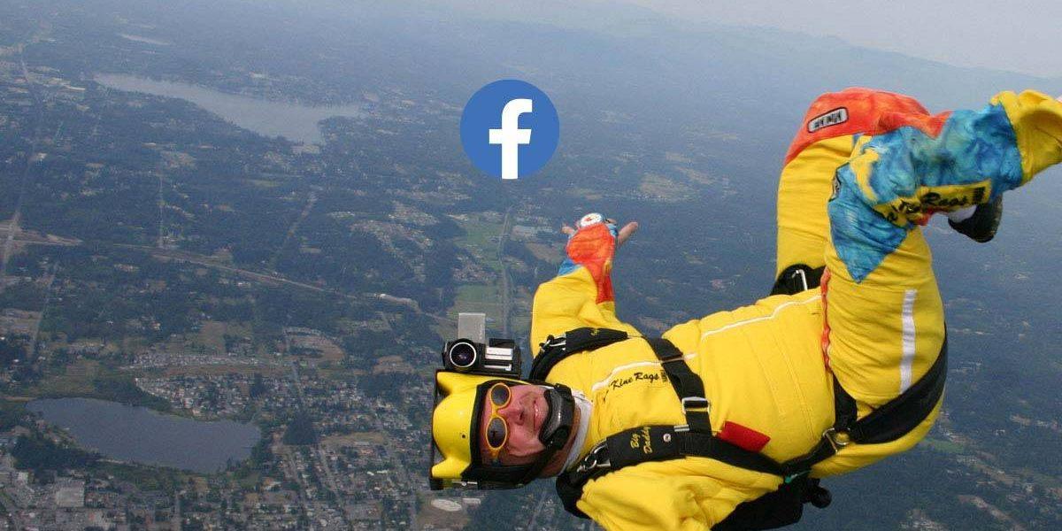 0fcc2f7a Licensed Skydiver Info | Sport Skydiving | Skydive Snohomish